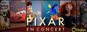 Header Concert Pixar Juin 2014