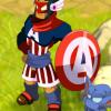 Captain Amakna (Dofus)