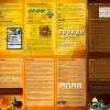 Règles du Pack duel Krosmaster