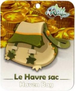 Havre-Sac
