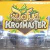 haut du Pack Krosmaster Multiman
