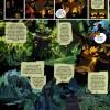 Page 6 de Tangomango - Tome 2 : La gazette du pirate (Wakfu)