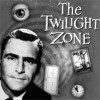 La quatrième dimension (The Twilight Zone)