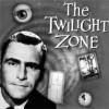 La quatrième dimension (The Twilight Zone)
