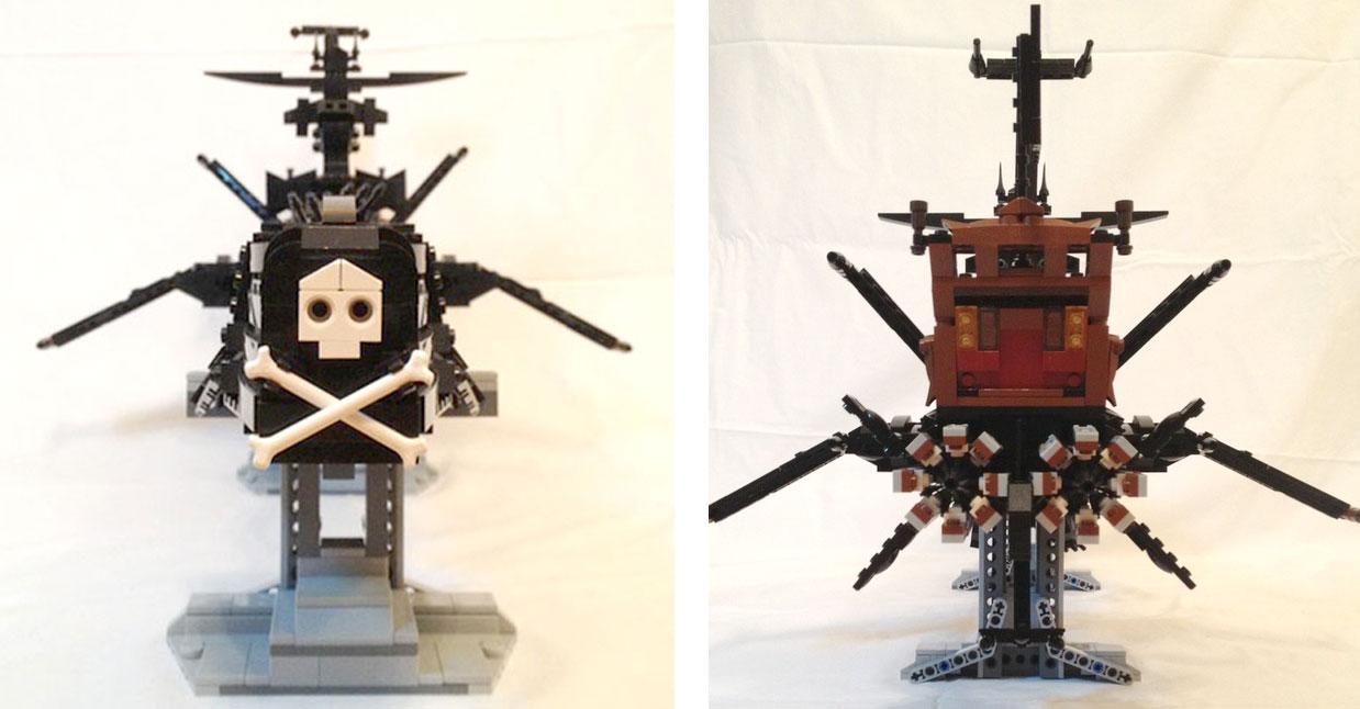 Acradia-Atlantis-Lego_06