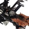 Dôme de l'Atlantis en Lego (Arcadia)