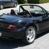 BMW_Z3_CEM_1