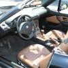 BMW_Z3_CEM_3