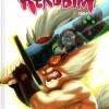 Kerubim - Tome 2 (Dofus Heroes)
