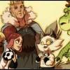 Dofus_Heros_Kerubim-_Tome_2_header