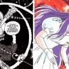 le sort de Lily rappelle celui d'Athena