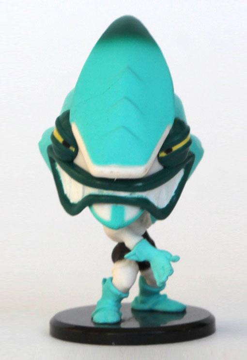 Skale - Krosmaster Multiman