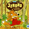Jiroro (nobi nobi !)