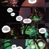 Page 8 de la BD Justice (Wakfu Heroes)