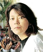 Mako TARUISHI