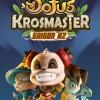 Krosmaster (Saison 2)