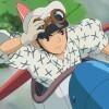 Le vent se lève - Miyazaki