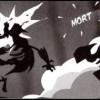 Dofus-Monster_tome_11_Bworker_00_header