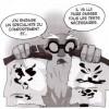 Morose - test de Rorschach