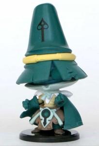 Comte Harebourg - Krosmaster