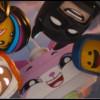Header Otakia du film Lego