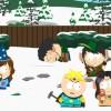 South Park : le baton de vérité, Victoire contre les elfes