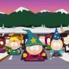 South Park : le baton de vérité, les enfants se préparent à combattre