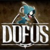 Dofus-film_header