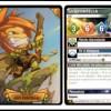 Krosmaster-Arena_00_Guy_Yomtella_header