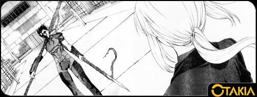 fate-zero_header-2