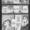 Page 3 du manga Spice & Wolf Tome 2