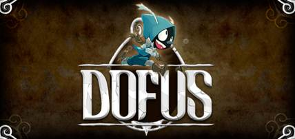 Dofus film