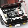 Trueno_AE86-_Initial_D_AUTOart_30_moteur