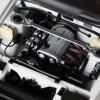 Trueno_AE86-_Initial_D_AUTOart_32_moteur