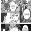 Page 4 du manga Spice & Wolf Tome 4
