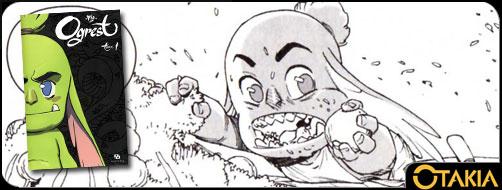 Ogrest-tome_1-manga_00_header