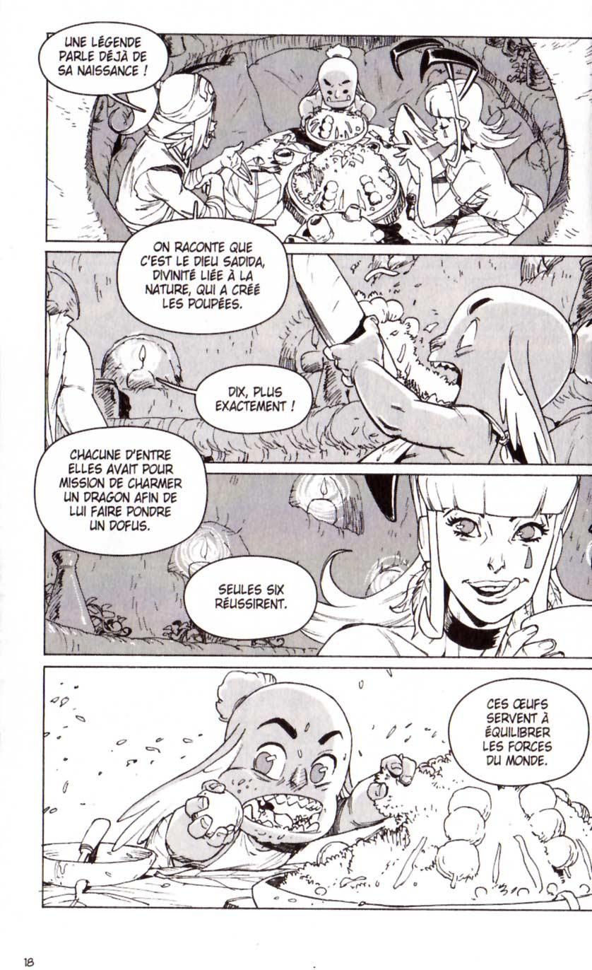 page 7 d'Ogrest - tome 1