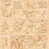 Tome 3 - Légendaires Origine -Page 8 abandonnée