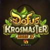 Blind box Krosmaster saison 2 dessus