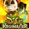Blind box Krosmaster saison 2 face arrière