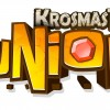 Logo Krosmaster Junior