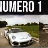 Autobahn_magazine_numero-1_header