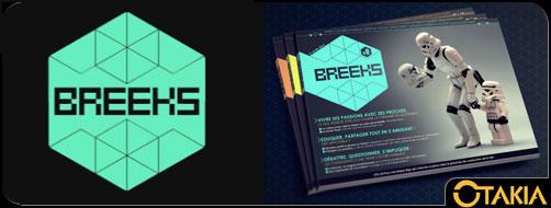 Breeks_00_header