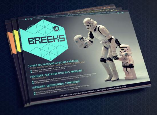 Breeks_02