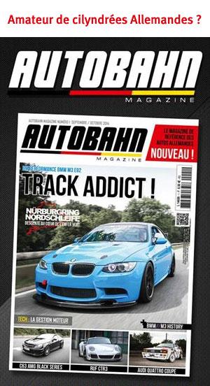 bandeau_vertical_Autobahn