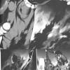 Page 4 du tome 3 du manga Fate Zero