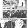 Page 1 du tome 4 de Fate Zero