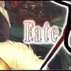 Header Otakia du manga Fate Zero tome 3