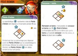 Page 7 du Carnet d'aventures de Filo Komba