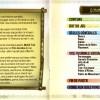 Page 02 - Livret des règles Krosmaster Junior